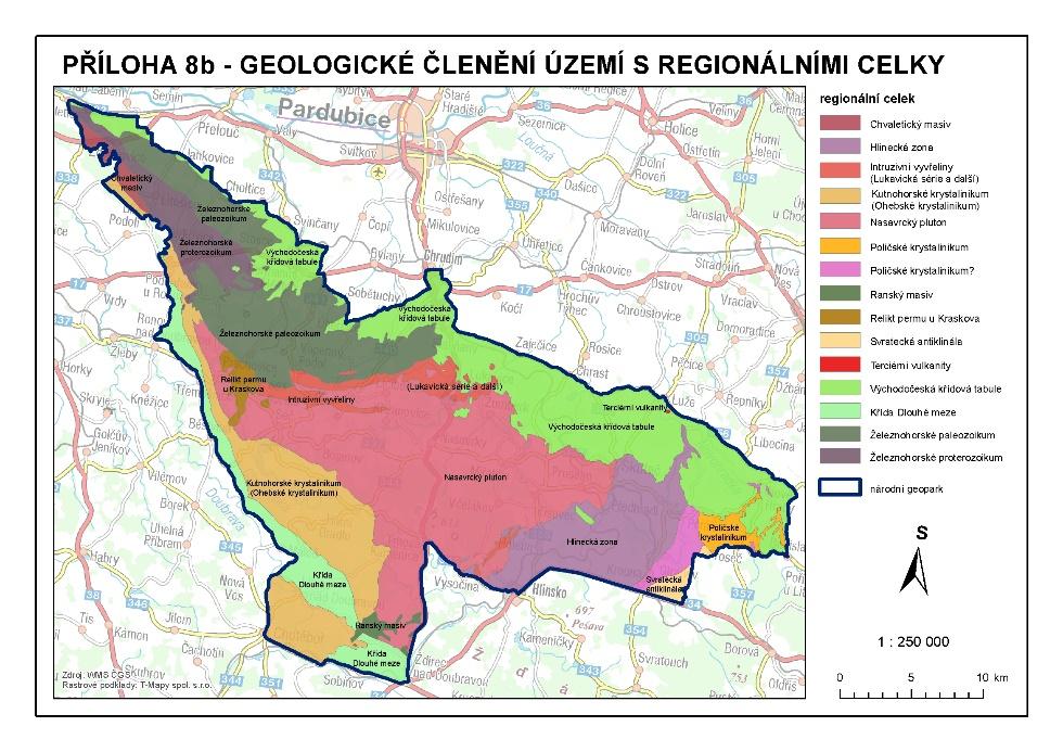 08b_geologie_celky_plochy