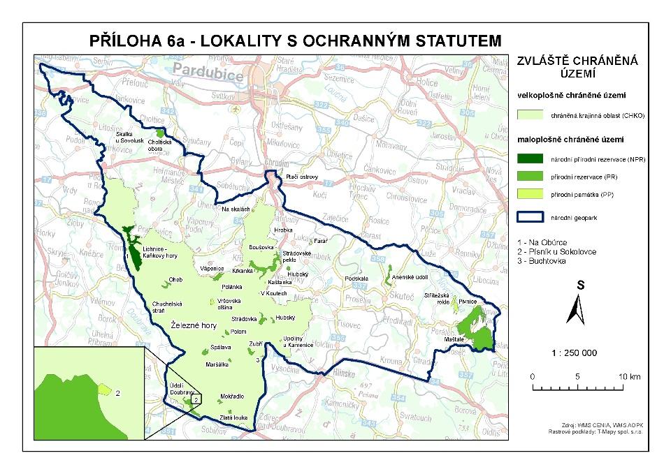 06a_ochrana_lokality_ChrUz