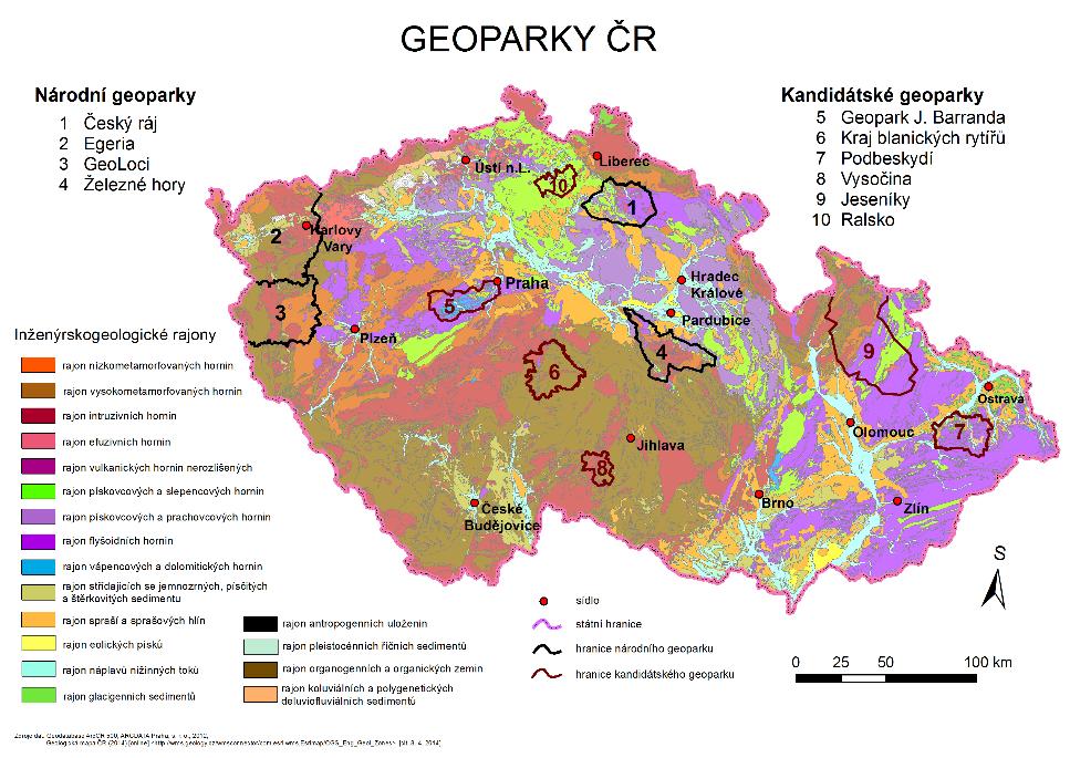 geologicka_geoparky