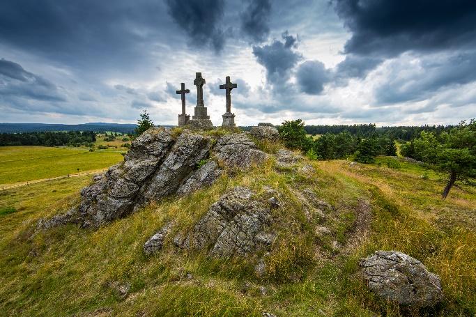 13_prirodni-rezervace-krizky-1183_Petr_Lněnička